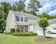 4372 Red Rooster Ln., Myrtle Beach image