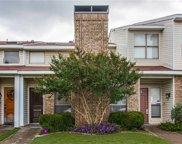 504 Josephine Street, Dallas image