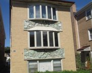 5726 West Lawrence Avenue, Chicago image