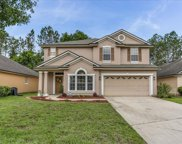 3787 PONDVIEW ST, Orange Park image