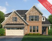 Lot 53 Justice Valley St, Knoxville image