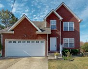 3441 Whitesail Ct, Antioch image