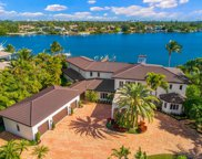 19000 Point Drive, Tequesta image