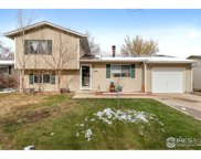 3410 15th Avenue, Evans image