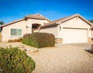 43208 W Anne Lane, Maricopa image