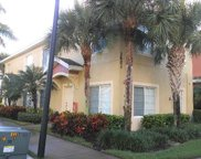 3803 45th Terrace W Unit 106, Bradenton image