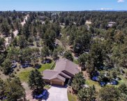 2998 Gold Creek Drive, Elizabeth image
