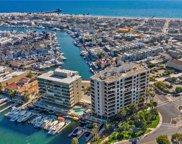 601     Lido Park Drive   5E, Newport Beach image