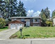 31 218th Place SW, Bothell image