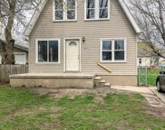 20731 Stafford St, Clinton Township image