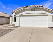 1620 N Sunset Place, Chandler image