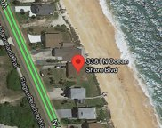 Flagler Beach image