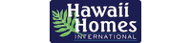 Oahu Real Estate Search