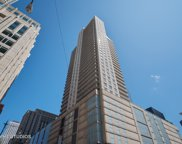 545 North Dearborn Street Unit 1208, Chicago image