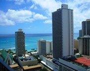 201 Ohua Avenue Unit 2610-I, Honolulu image