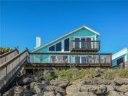 6865 S Atlantic Avenue, New Smyrna Beach image