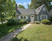 2856 Quentin Avenue, Saint Louis Park image