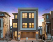 10113 Bellwether Lane, Lone Tree image