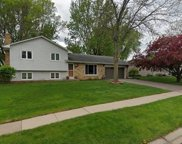 5126 142nd Path W, Apple Valley image