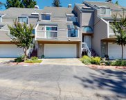 5428  Ventana Place, Citrus Heights image