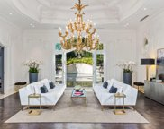 1091 Laurel Way, Beverly Hills image
