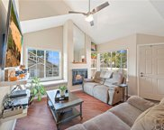 26324 Loch Glen, Lake Forest image