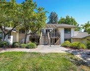 5165 Cribari Knls, San Jose image