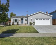 5824 Chris Dr, San Jose image