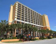 6900 N Ocean Blvd. Unit 409, Myrtle Beach image