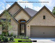 2712 Preakness Place, Celina image