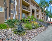 3980 8th Ave Unit ##301, Mission Hills image