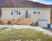 48 Hillside Avenue, Haverstraw image