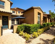 79     Winding Way, Irvine image