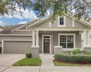 5468 Gemgold Court, Windermere image