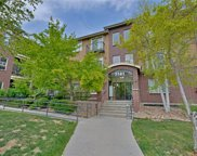 3501 East 103rd Circle Unit A21, Thornton image