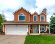 16265 Goldenrod Way, Parker image
