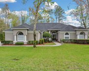 259 Leslie Lane, Lake Mary image