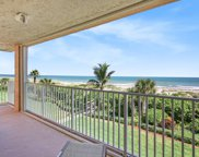 1527 S Atlantic Unit #301, Cocoa Beach image