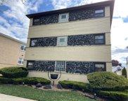 2419 N 77Th Avenue Unit #1W, Elmwood Park image