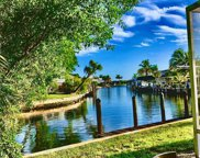 271 Sterling Ave, Fort Myers Beach image
