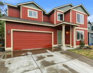 20524 Lysander  Place, Bend, OR image