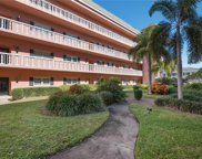 139 Bluff View Drive Unit 202, Belleair Bluffs image