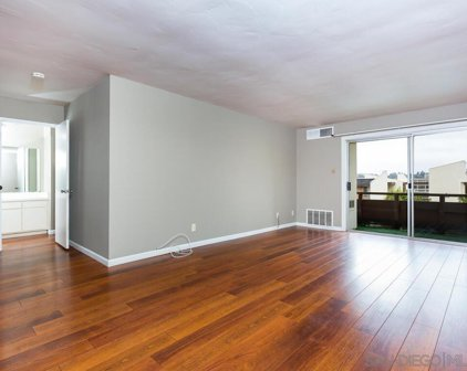1621 Hotel Circle South Unit #E-216, Mission Valley