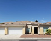 3562 COTTAGE MEADOW Way, Laughlin image
