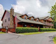 2149 Seaton Springs Road, Sevierville image