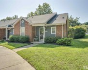 303 Pine Forest Trail, Knightdale image