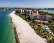 3000 Royal Marco Way Unit 3-611, Marco Island image