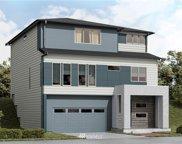 21632 SE 275th Street Unit #33, Maple Valley image