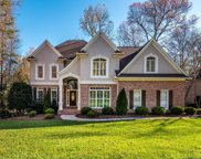 15011 Ballantyne Country Club  Drive, Charlotte image