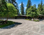 20295 Kettle Valley Road, Hope image